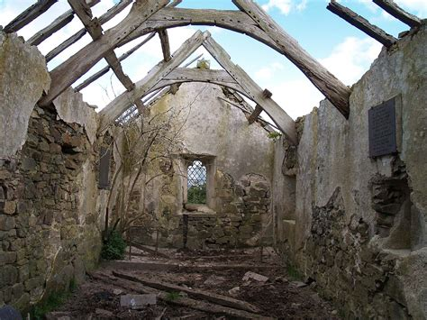 Broken Serving Broken Part 1 Church At by Picture Sumary Of The Alchemist My