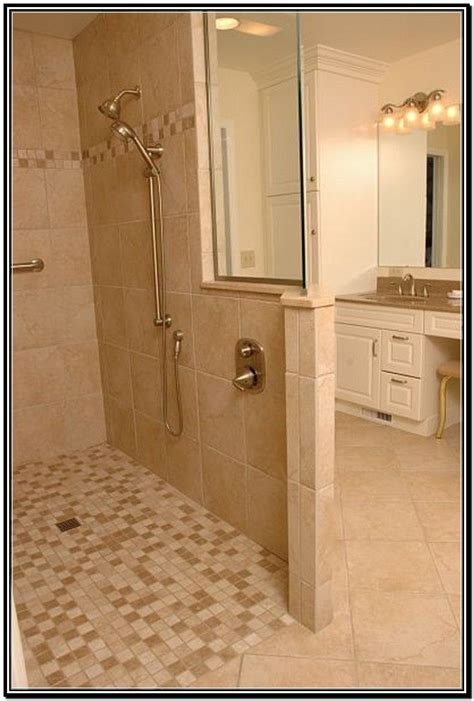 walk in shower 25 best ideas about walk in shower designs on