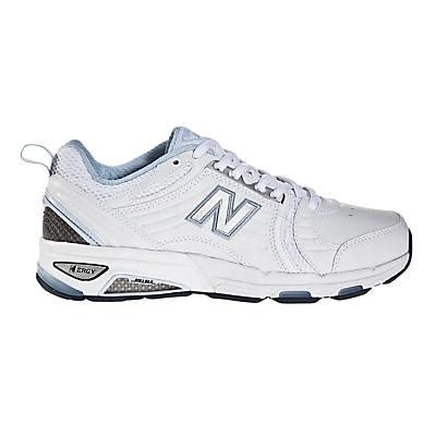 hibbett sports shoes hibbett sports shoes