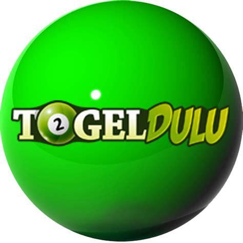 togeldulu posts facebook