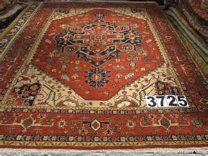 beautiful large area rugs for your home