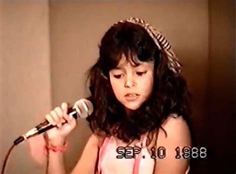imagenes hot de shakira shakira una talentosa cantante y bailarina desde los