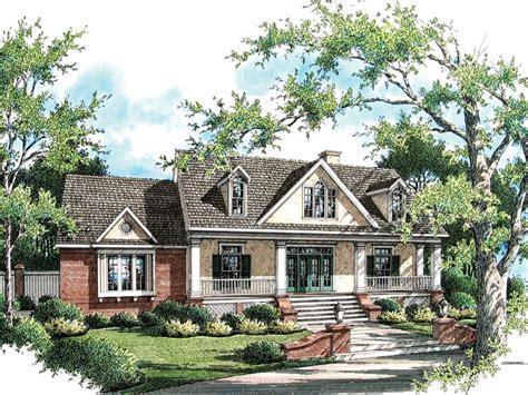plan 021h 0216 find unique house plans home plans and