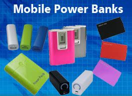 Power Bank Nokia Lumia 520 best power bank supplier wholeseller dealer portable