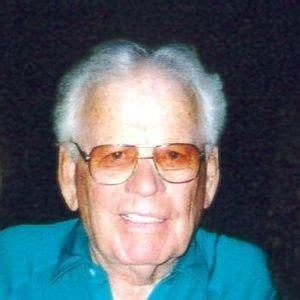 obituary murray kentucky j h churchill