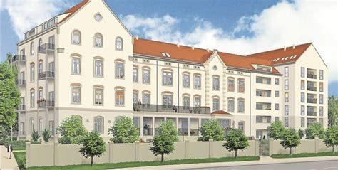 wohnungen dresden friedrichstadt deutsches architektur forum einzelnen beitrag anzeigen