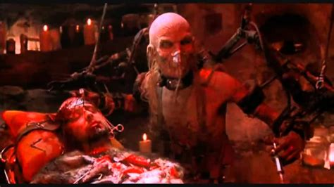 house of a thousand corpses its time to die house of 1000 corpses youtube