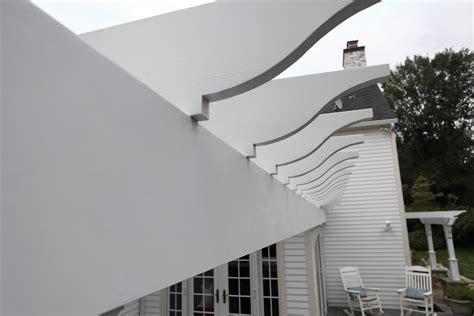 Design An Outdoor Kitchen outdoor living design new jersey rusk enterprises llc