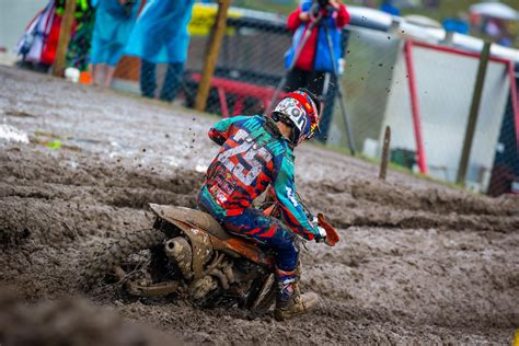 lucas pro motocross results 2017 unadilla motocross results ktm s musquin sweeps