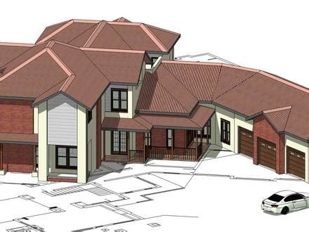 modern ranch house plans by architects magnus home small house floor plan small ranch house plans houses