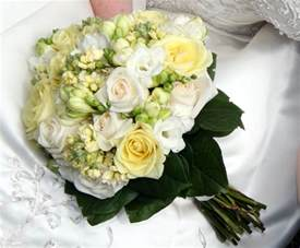 Flowers Bouquet Flowers For Flower Lovers Wedding Flowers Bouquet Pictures