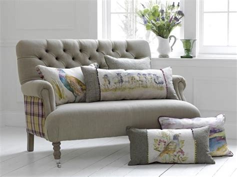 fabrics and home interiors classic english country style decor ideas and home furnishings