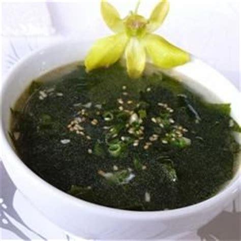 Daesang Dried Seaweed korean style seaweed soup recipe allrecipes