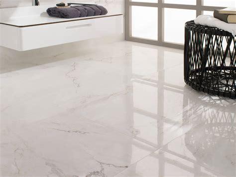 pavimento in piastrelle tutte le informazioni per i tuoi nuovi pavimenti in ceramica