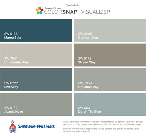 you searched for valspar color match app coloring pages