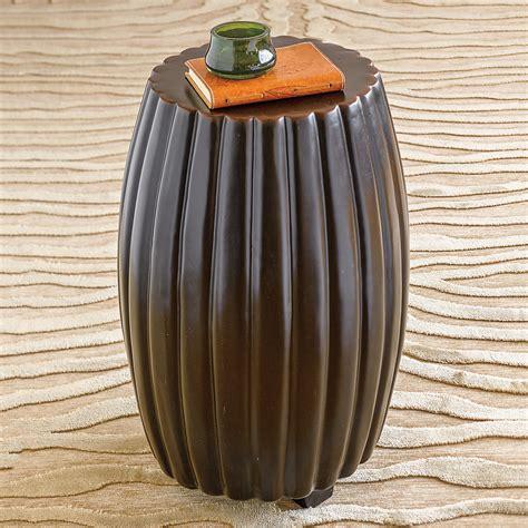 locke garden stool gumps