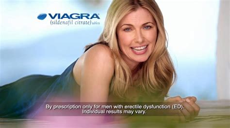 viagra commercial actresses australian viagra girl in commercial