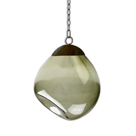 blown glass pendant lights blown glass led pendant lighting 12780 free ship browse