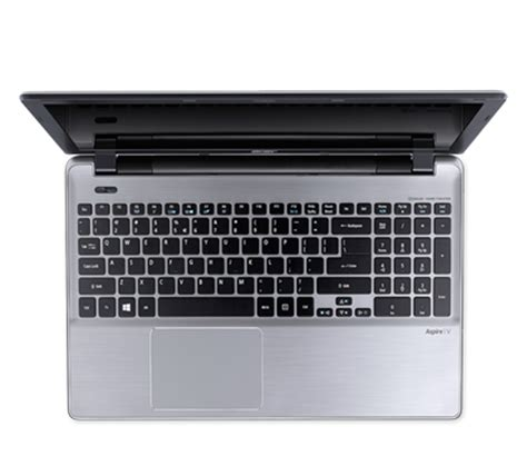 acer aspire v3 572g 70ta notebookcheck.net external reviews