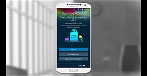 reset samsung knox password customer support content services