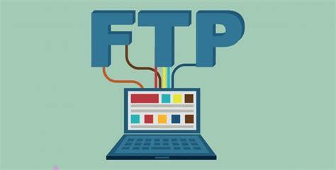 best windows ftp server 20 best code editors ftp backup tools for