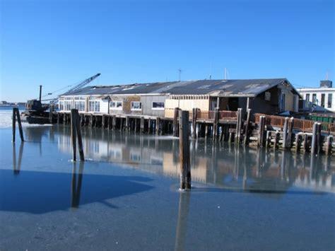 tempat lilin tl 2a 3 5 h newport rhode island and snow february 28 2015