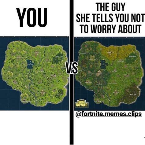 fortnite memes 7 best fortnite memes images on memes