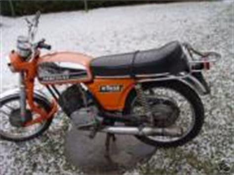Alte Motorräder Kaufen Gesucht by 50ccm Moped Motorradmarkt Gebraucht Kaufen Quoka De