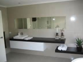 designer bathrooms ideas bathroom design ideas get inspired by photos of bathrooms from australian designers trade