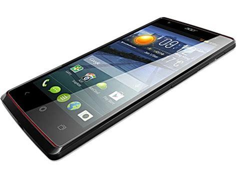 Hp Acer Kamera 13 Mp acer 4 7 zoll smartphone liquid e3 mit 13 mp kamera f 252 r 250 notebookcheck news