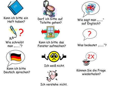 commands in german class commands word search and vocabulary substitute lesson by