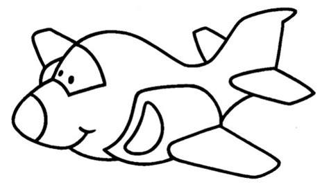 dibujos para colorear kinder dibujos para aprender a colorear en preescolar