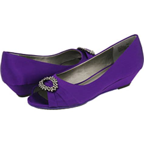 purple flat wedding shoes searching for purple aubergine shoes preferably a