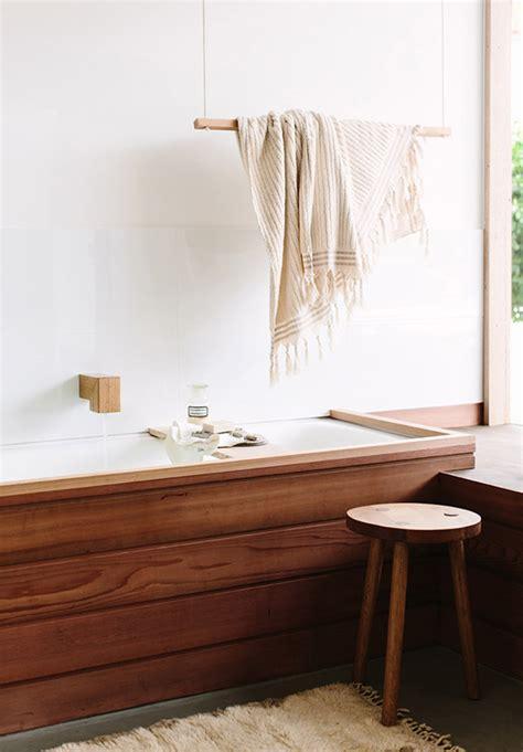 20 bathrooms we wouldn t mind sitting around in brit co