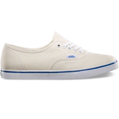 vans womens shoes vans authentic lo pro womens shoes