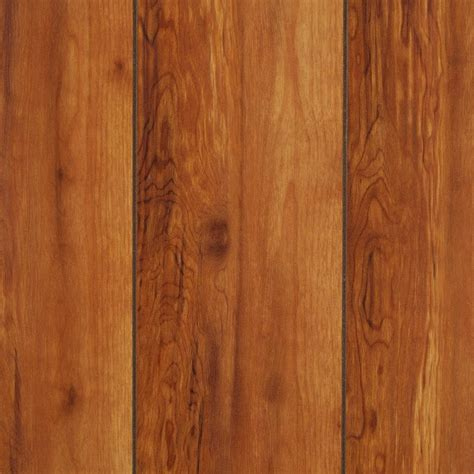 Laminate Flooring Wood Parkview Series Caramel Empire Today