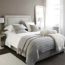 neutral bedroom colors 36 relaxing neutral bedroom designs digsdigs