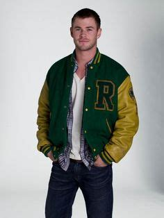 Cabin In The Woods Chris Hemsworth by 1000 Images About Favourite On Chris