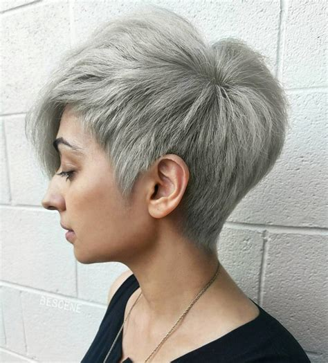 haircuts for thick hair 2017 10 hair color ideas for 2016 2017 platinum blonde hair