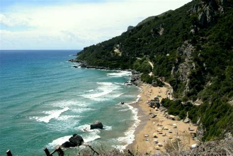 best place in corfu 7 best places to visit in corfu greece traveltourxp