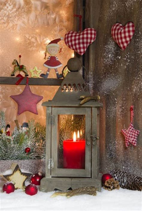 28 christmas decorating ideas to bring joy to your home 40 christmas decorating ideas that will bring joy to your