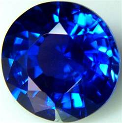 the color sapphire 12 tips on how to buy a blue sapphire mardon jewelers