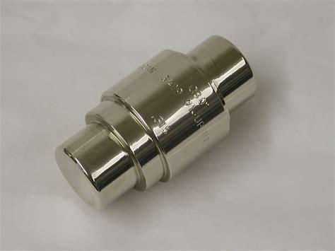 Needle Bearing Hks 28 00 34 00 25 00 Koyo transmission mainshaft gear needle bearing seal installation tool tools vulcanworks net