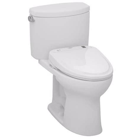 Toto Washlet Bidet toto ii s350e connect washlet elongated bidet in cotton white mw454584cefg 01 the home