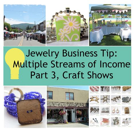 Jewelry Business Tip Streams Of - jewelry business tip streams of income part 3