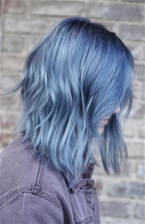 blue ash color how to make your hair color last longer nicolekiss travel