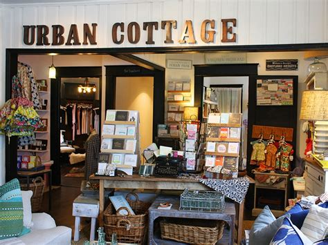 an urban cottage urban cottage in cottage style magazine urban cottage home decor and so much more in virginia