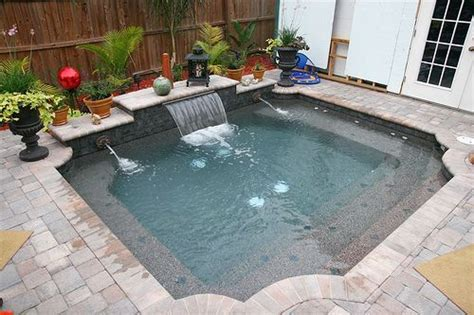 Backyard Pool With Lazy River Tub Pool Combo Designs Swim Spool Or Gunite Spa