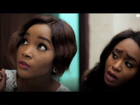 film drama youtube top secret 2017 latest nigerian nollywood drama full