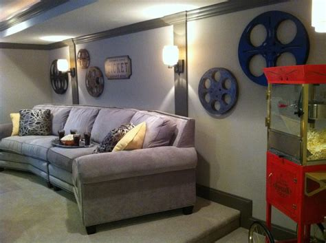 home theater wall decor movie theater wall decor home theatre pinterest